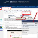Increase User Engagement And Comments With Highlighter WP Plugin