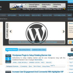 WordPress Junkies, New WordPress Social Network Is Born
