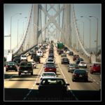 The Different Avenues of Building Traffic