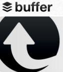 Buffer Scheduled Tweets