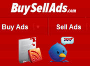 Making Money Online With Your RSS Feeds and Twitter via BuySellAds
