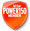 adage p150 badge