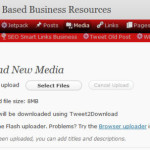 Increase Followers, Get More Traffic And Make Money With This Twitter Plugin