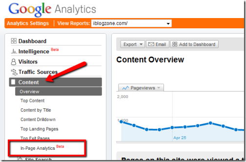 google_in-page_analytics_1