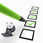 Private Blog Networks – Worst Backlink Building Strategy?