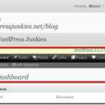 How To Manage WordPress Multiple Blogs And Increase Earning Potential