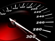 Top Tools To Improve Site Speed Performance And Your Online Business
