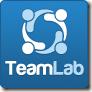 teamlab 88x88
