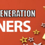 What I Learned From The Traffic Generation Blogging Contest