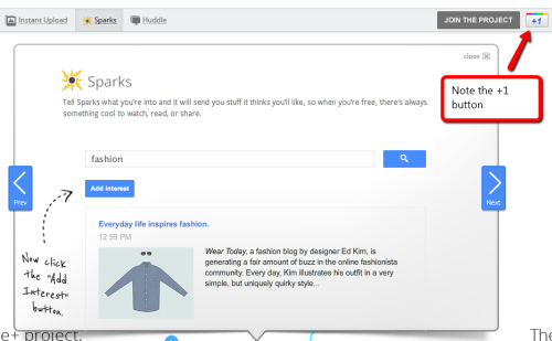 GooglePlus_Social_3