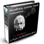 62 WordPress Plugins, For Beginners, Intermediate And Advanced Users