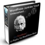 62 WordPress Plugins, For Beginners, Intermediate And Advanced Users