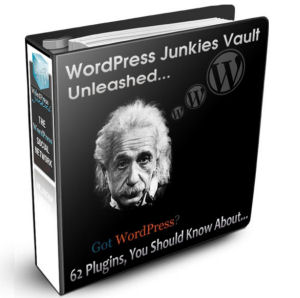 62 WordPress Plugins