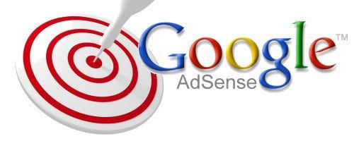 How To Make Money With Google AdSense? – iBlogzone com