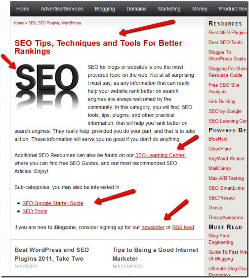 Thesis_SEO_Category
