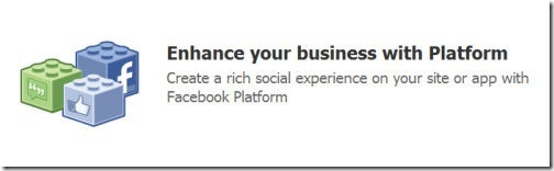 facebook business platform