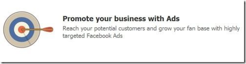 facebook promote ads