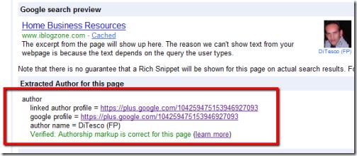authorship_markup_verified