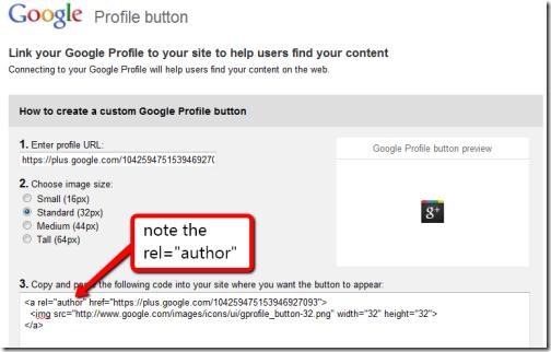 google_profile_button