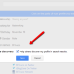 How To Set Up Google Authorship Markup With rel=author, Real Simple Way