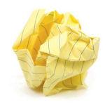 tips to beat writer's block