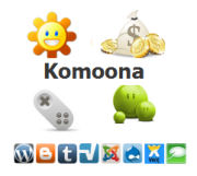 Komoona AdSense Companion Review