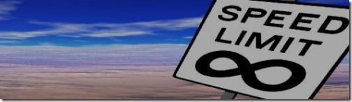 web site speed
