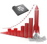 WordPress Site Fast Optimization