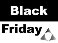 Black Friday 2011 Deals