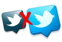 twitter business mistakes
