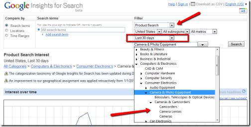 Google_Insights_Marketing_Search
