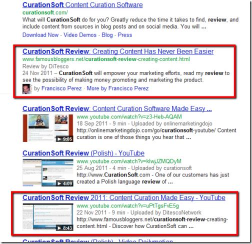 curationsoft_ranking