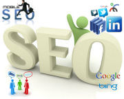 best seo practices 2012