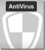 Wordpress Anti-Virus Plugin