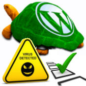 How To Find WordPress Plugins That Affect Your Sites Performance?