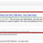 Best WordPress SEO Plugins For 2012