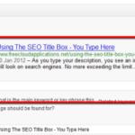 Best WordPress SEO Plugins For 2012