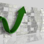 Is Affiliate Marketing Profitable?