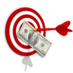 5 Worst Mistakes You Can Make In IM (internet marketing)