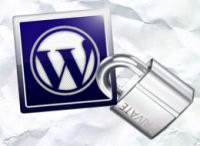 wordpress security plugins 2012