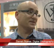 Darren Rowse Interview