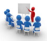 web based seminar