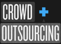 Should I Crowdsource my Marketing Tasks?