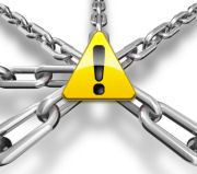 Private Blog Networks – Worst Backlink Building Strategy?