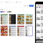 How To Make Your Site Mobile Compatible In Minutes: Google Dudamobile Initiative