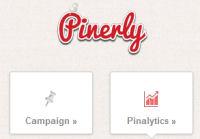 pinterest.com logo
