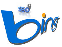 How to Fix On-Page SEO Problems using Bing Webmaster Tools