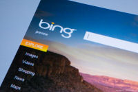 Bing Webmaster Tools Revamped, Better?