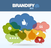 Brandify Brand Management