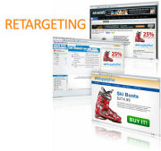 The Benefits of Remarketing for the Future of Online Marketing